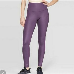 Champion Everyday Yoga Workout Casual Leggings